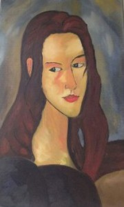 modigliani_foto-note1
