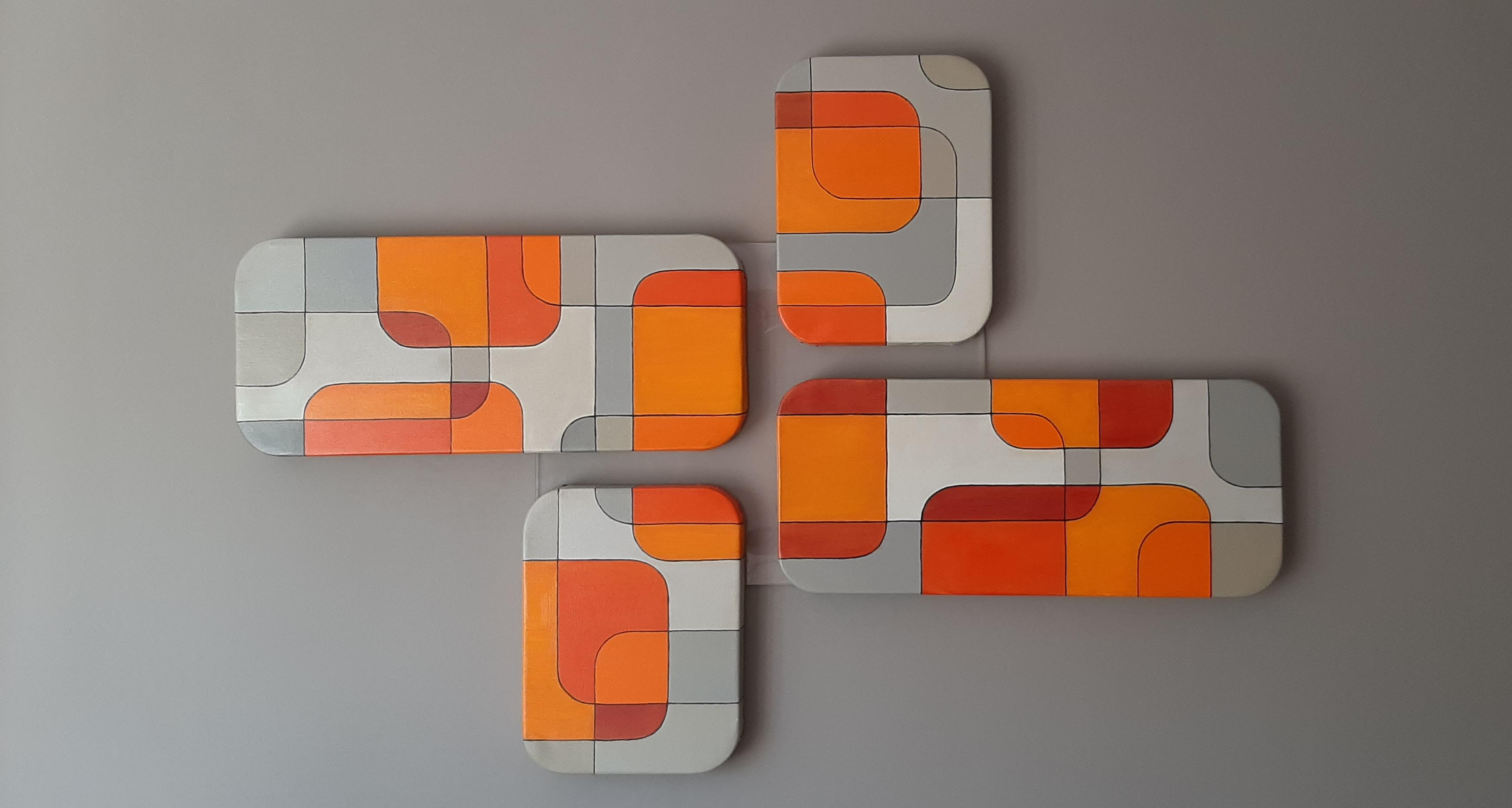 Erik-Pater-Oranje-op-Grijs
